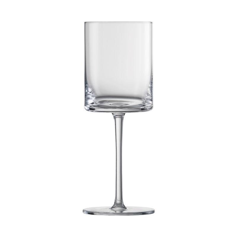 Schott Zwiesel - Modo - kieliszek do czerwonego wina - pojemność: 0,44 l