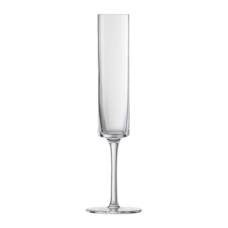 Schott Zwiesel - Modo - kieliszek do szampana - pojemność: 0,16 l