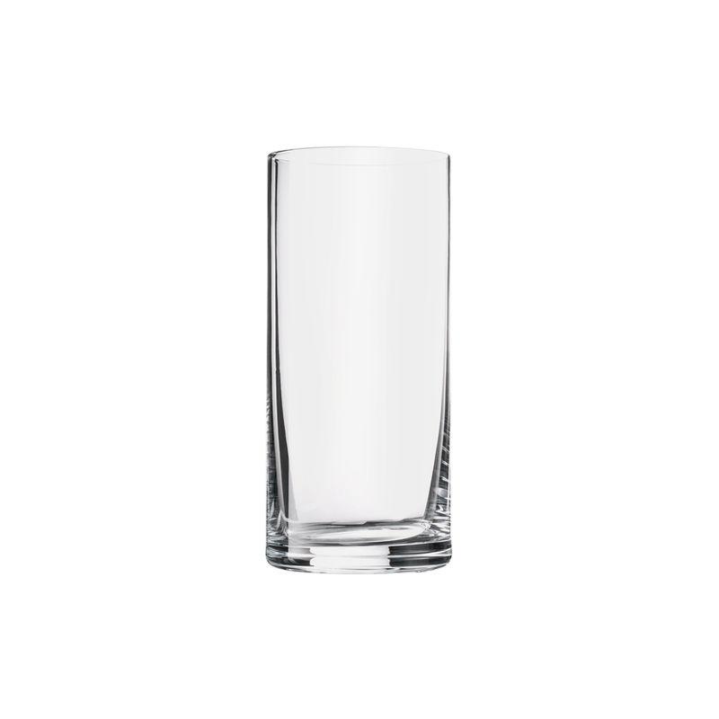 Schott Zwiesel - Modo - szklanka do drinków - pojemność: 0,43 l