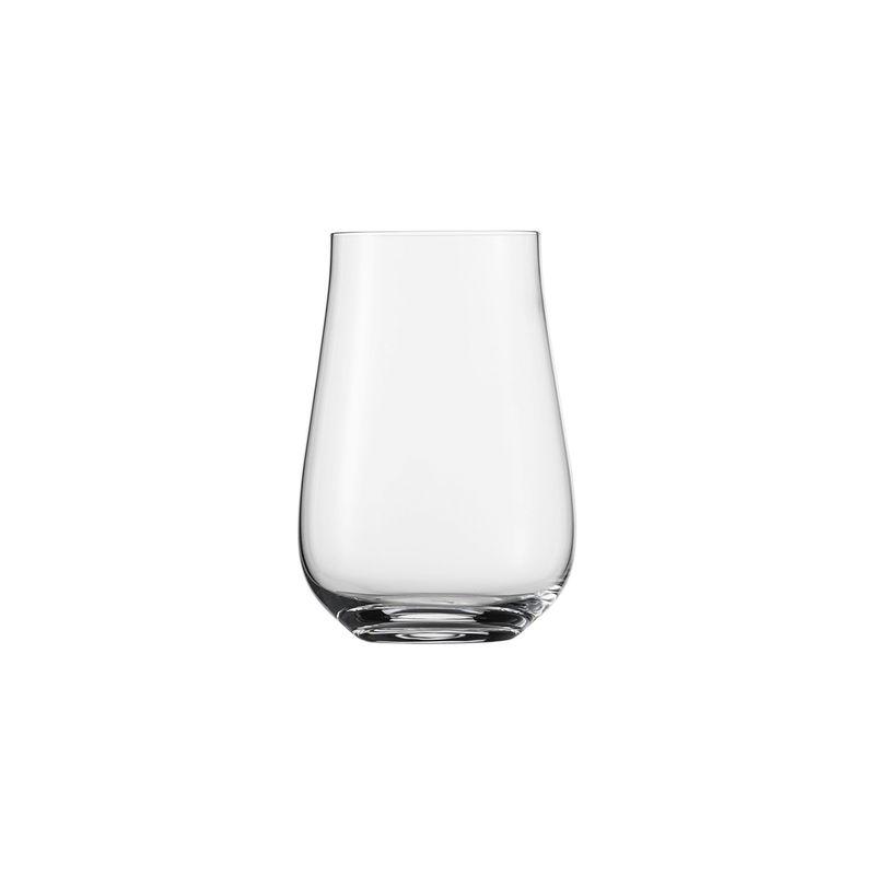 Schott Zwiesel - Life - wysoka szklanka - pojemność: 0,38 l