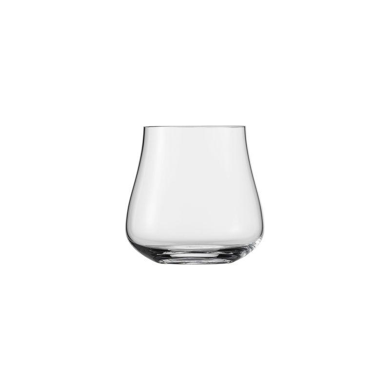 Schott Zwiesel - Life - szklanka do whisky - pojemność: 0,39 l