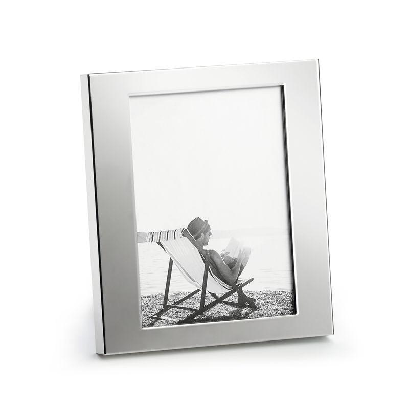 Philippi - La Plage - ramka na zdjęcia - wymiary: 13 x 18 cm