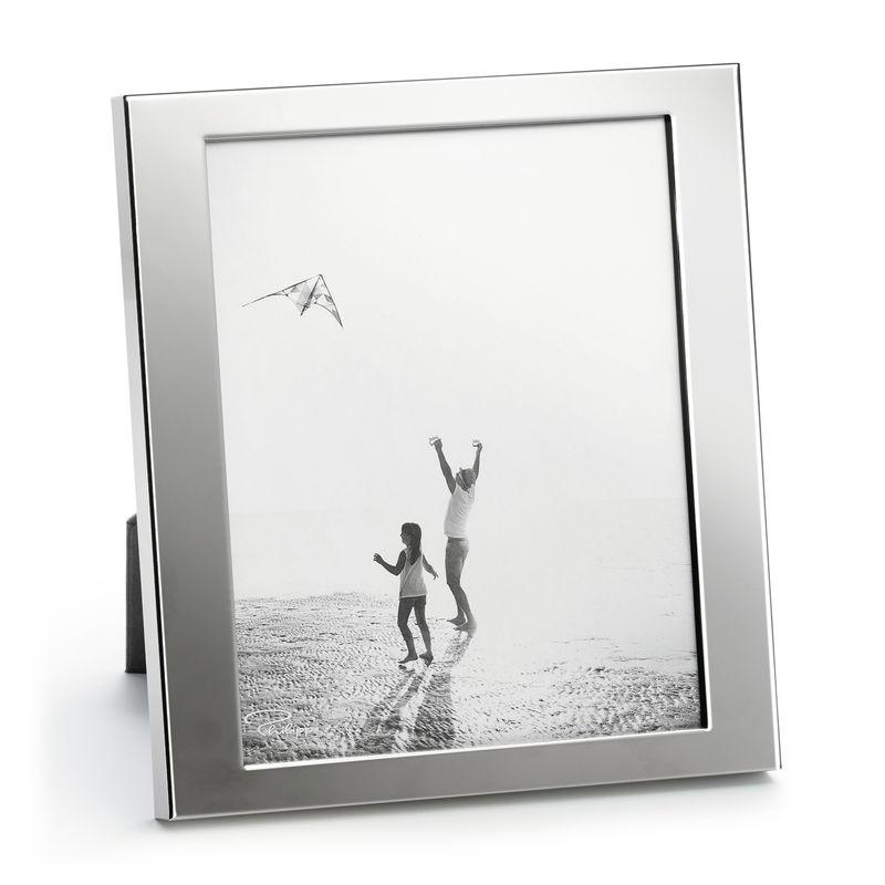 Philippi - La Plage - ramka na zdjęcia - wymiary: 20 x 25 cm