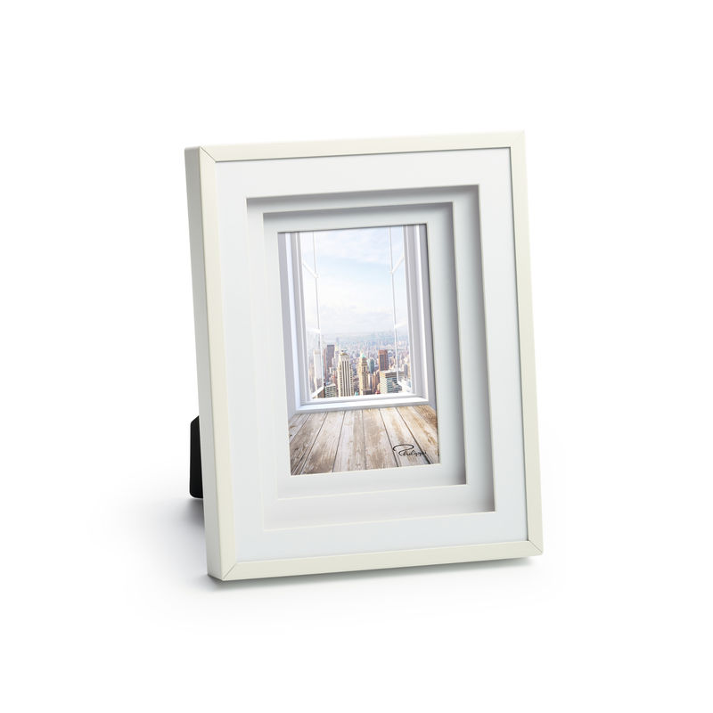 Philippi - View 3D - ramka na zdjęcia - wymiary: 10 x 15 cm