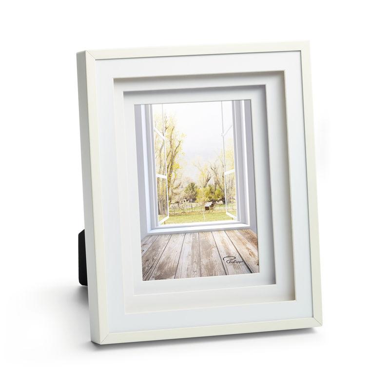 Philippi - View 3D - ramka na zdjęcia - wymiary: 13 x 18 cm
