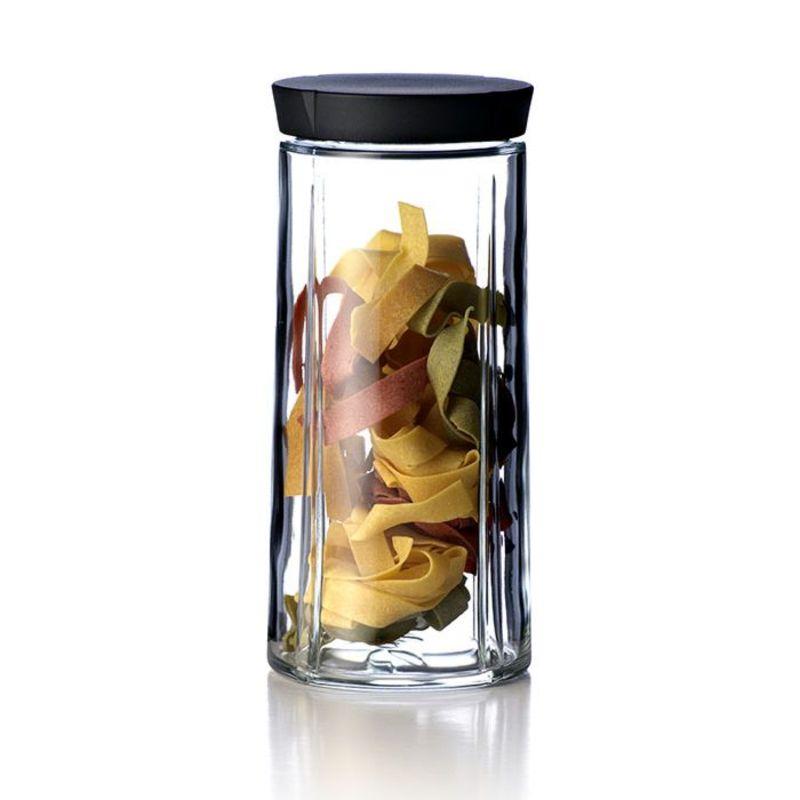 Rosendahl - Grand Cru - pojemnik kuchenny - pojemność: 1,5 l; wysokość: 24 cm