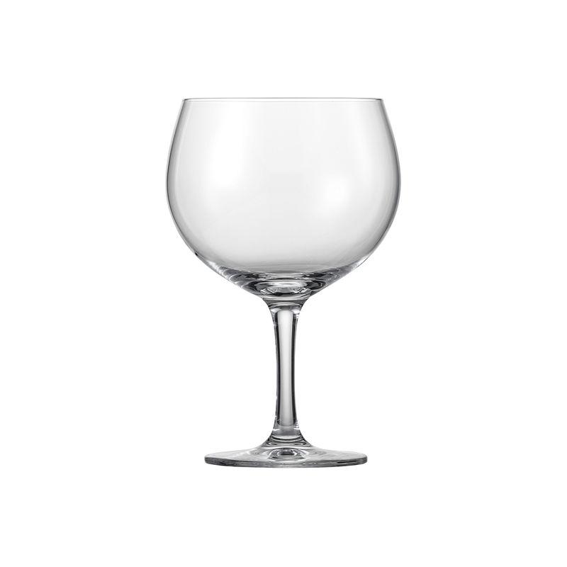 Schott Zwiesel - Bar Special - kieliszek do koktajli - pojemność: 0,71 l