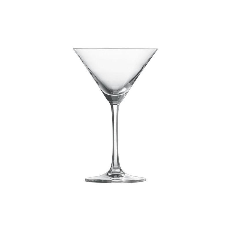 Schott Zwiesel - Bar Special - kieliszek do martini - pojemność: 0,17 l