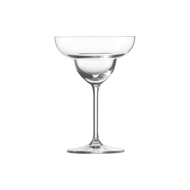 Schott Zwiesel - Bar Special - kieliszek do margarity - pojemność: 0,28 l
