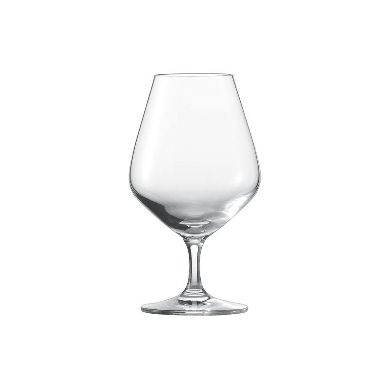Schott Zwiesel - Bar Special - kieliszek do koniaku - pojemność: 0,44 l