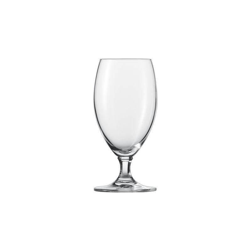 Schott Zwiesel - Beer Basic - kielich do piwa - pojemność: 0,24 l