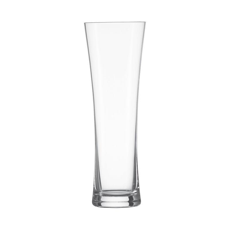 Schott Zwiesel - Beer Basic - szklanka do piwa - pojemność: 0,45 l