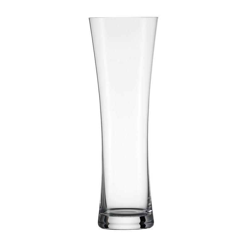 Schott Zwiesel - Beer Basic - szklanka do piwa - pojemność: 0,71 l