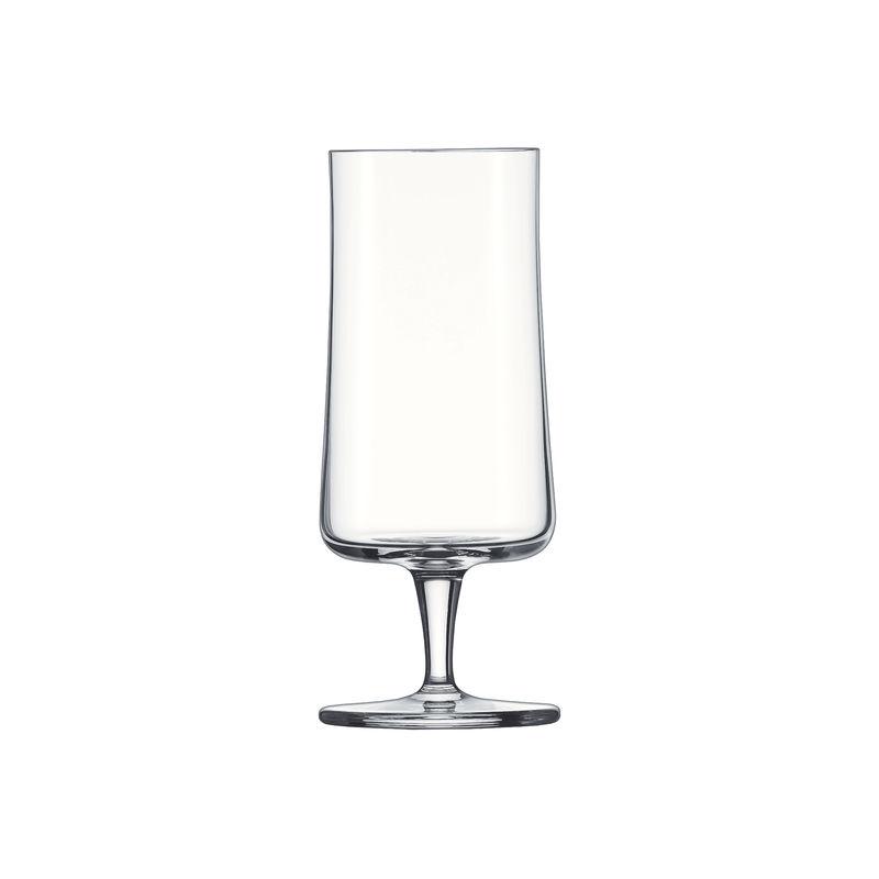Schott Zwiesel - Beer Basic - kieliszek do piwa - pojemność: 0,41 l