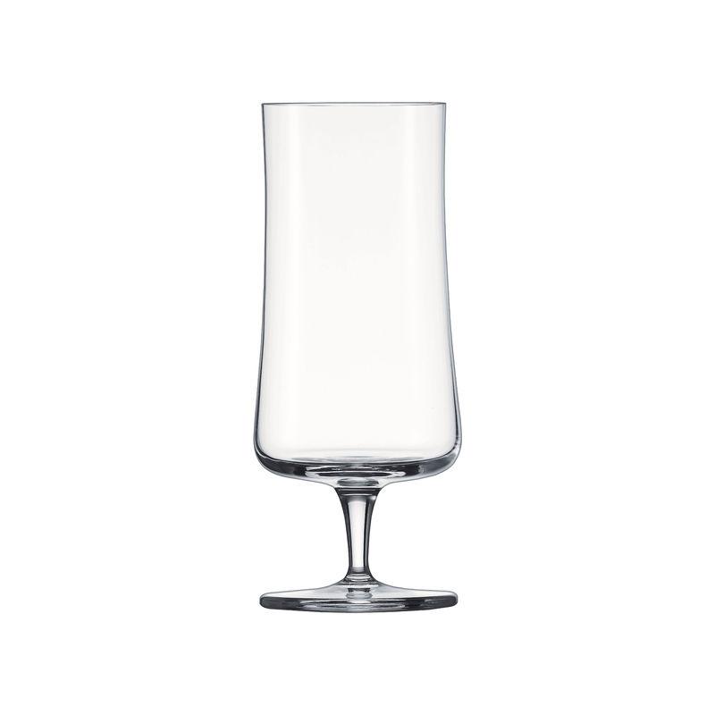 Schott Zwiesel - Beer Basic - kieliszek do piwa - pojemność: 0,51 l