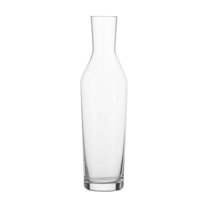 Schott Zwiesel - Softdrinks - karafka - pojemność: 0,75 l