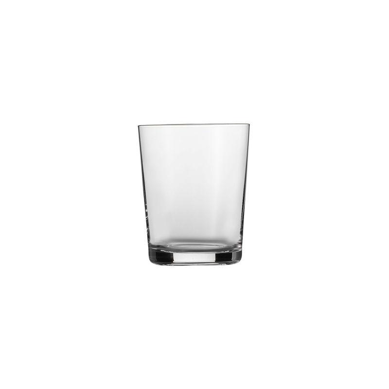 Schott Zwiesel - Softdrinks - szklanka do whisky - pojemność: 0,21 l