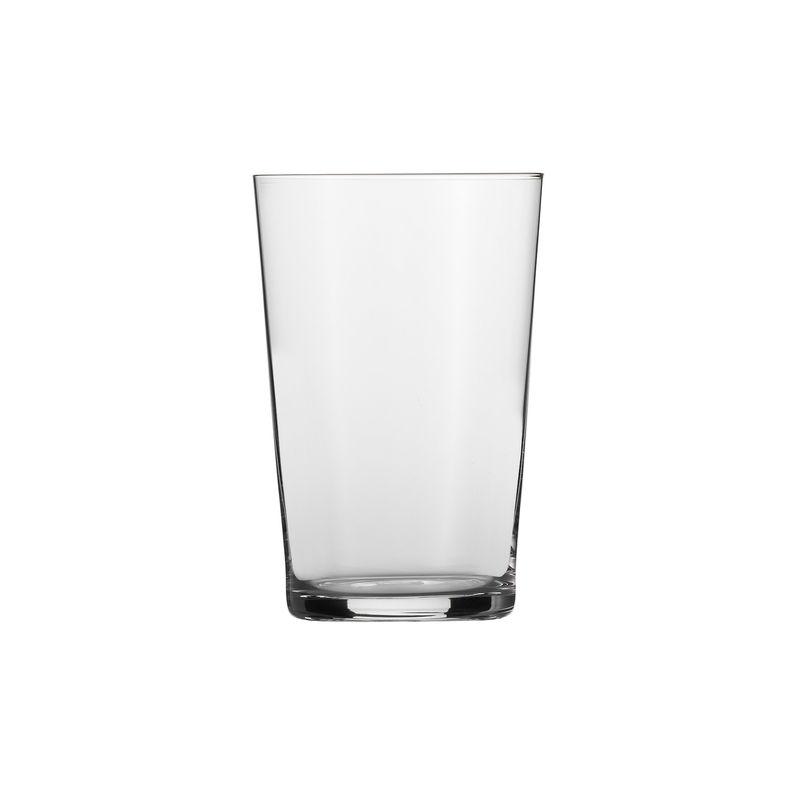 Schott Zwiesel - Softdrinks - szklanka do drinków - pojemność: 0,54 l