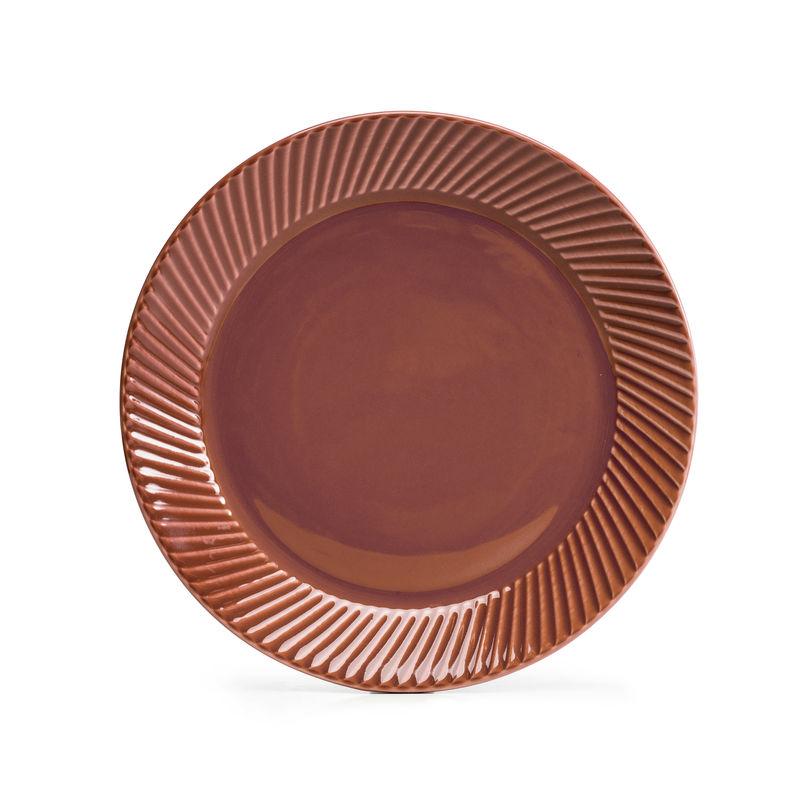 Sagaform - Coffee - talerz deserowy - średnica: 20 cm