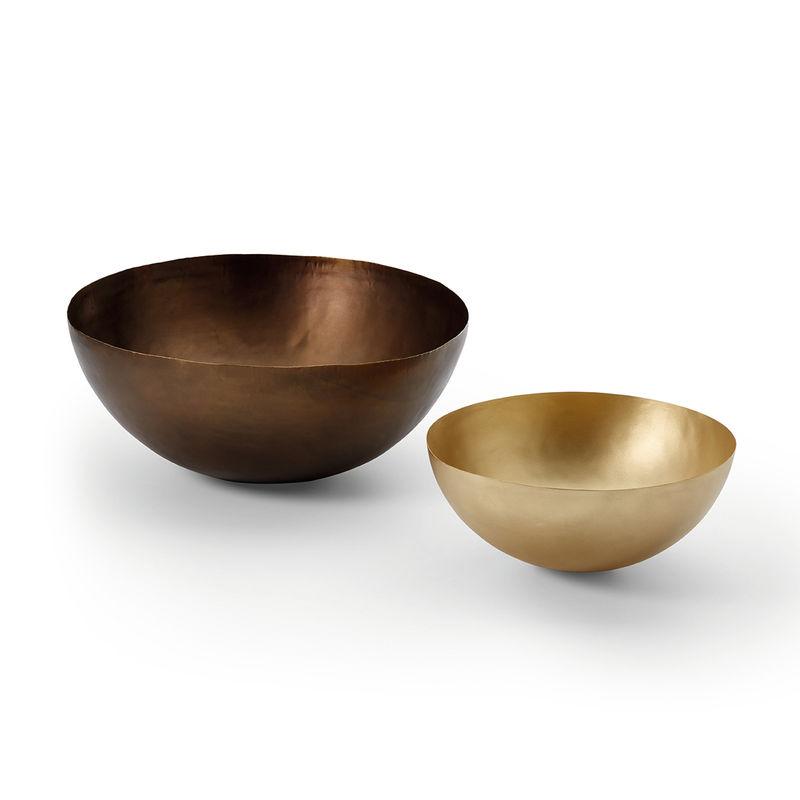 Philippi - Brass - misy