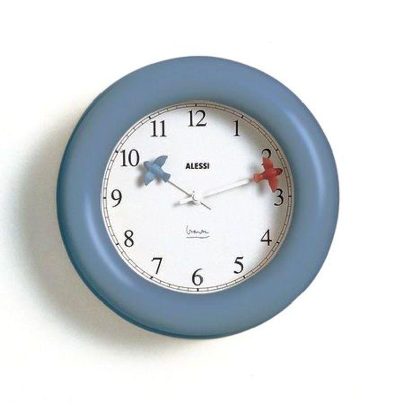 Incredible Kitchen Clock - zegar ścienny 800 x 800 · 40 kB · jpeg