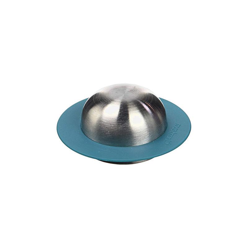 Mastrad - obcinacz do jajek - średnica: 5,5 cm