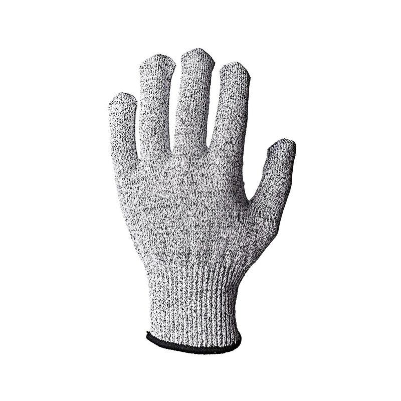 Mastrad - rękawica ochronna - rozmiar uniwersalny