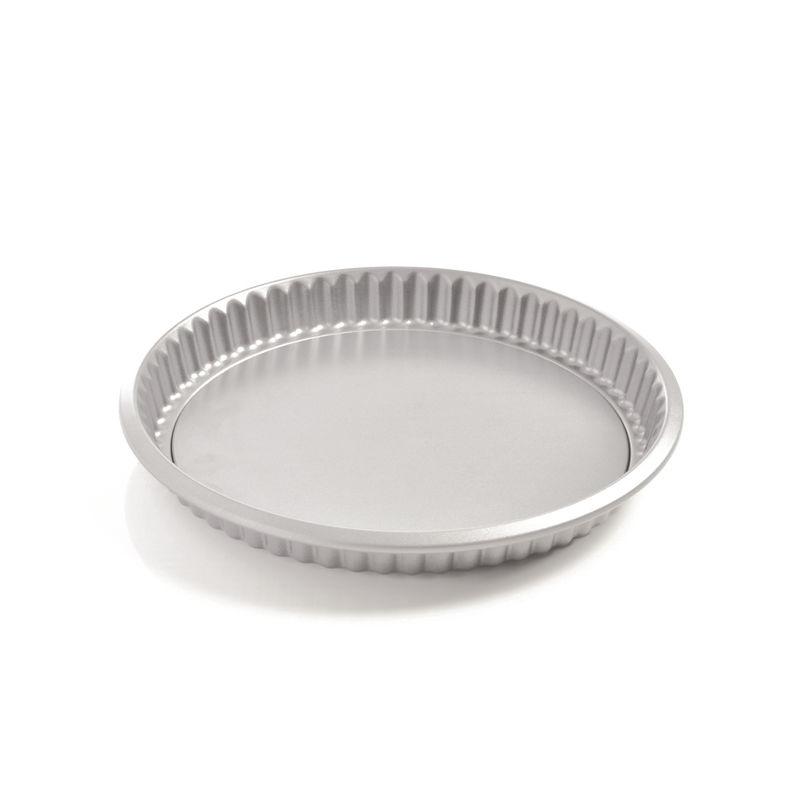 Mastrad - forma do tarty - średnica: 28 cm