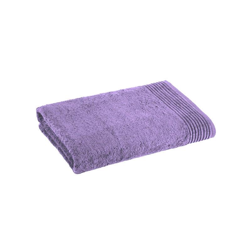 Möve - Loft - ręcznik
