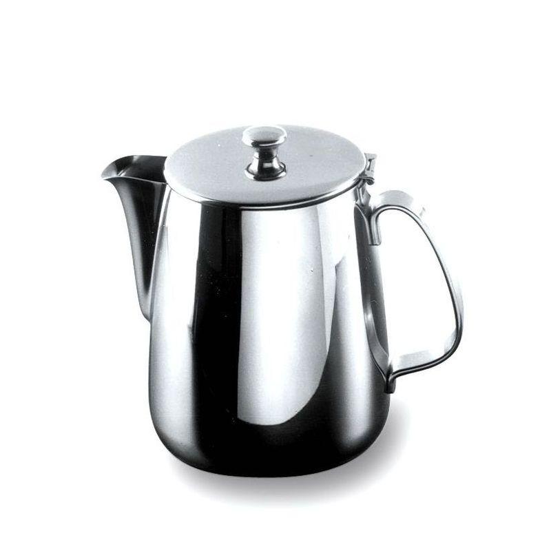 Alessi - dzbanek do kawy - pojemność: 1,5 l