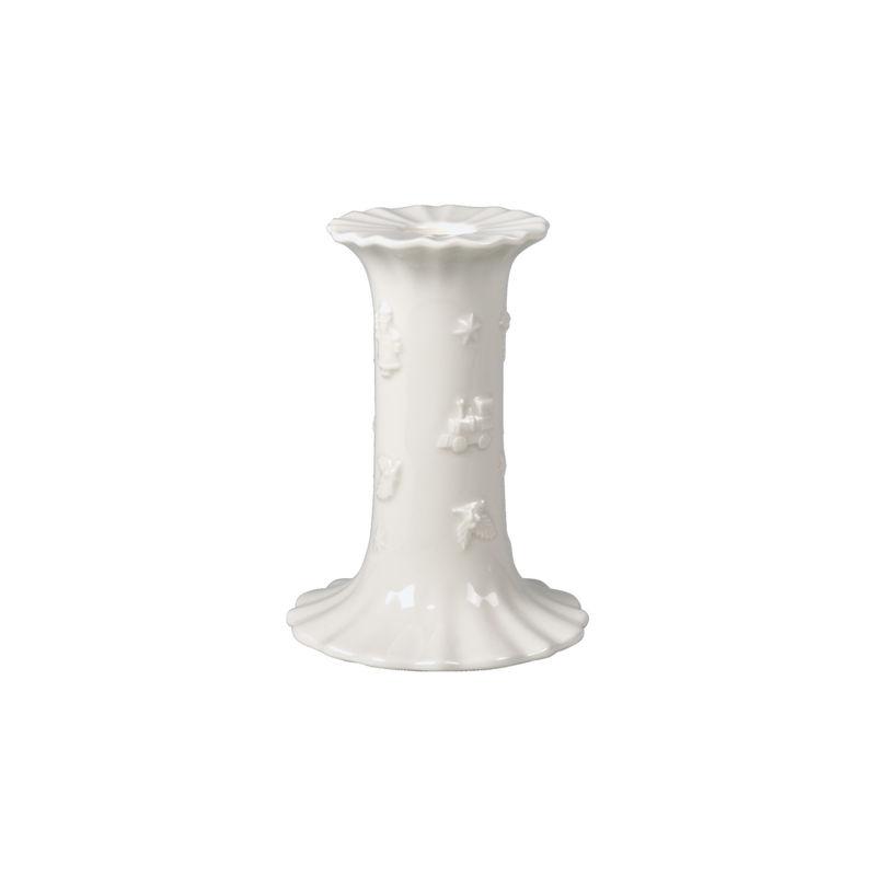 Villeroy & Boch - Toy's Delight Royal Classic - świecznik - wysokość: 12 cm