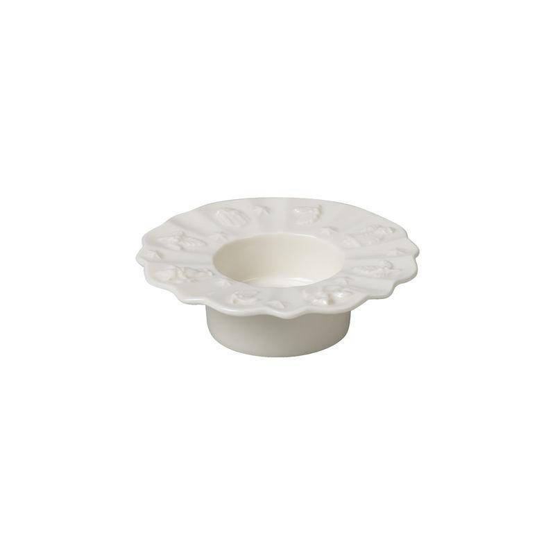 Villeroy & Boch - Toy's Delight Royal Classic - świecznik na tealight - średnica: 9,5 cm
