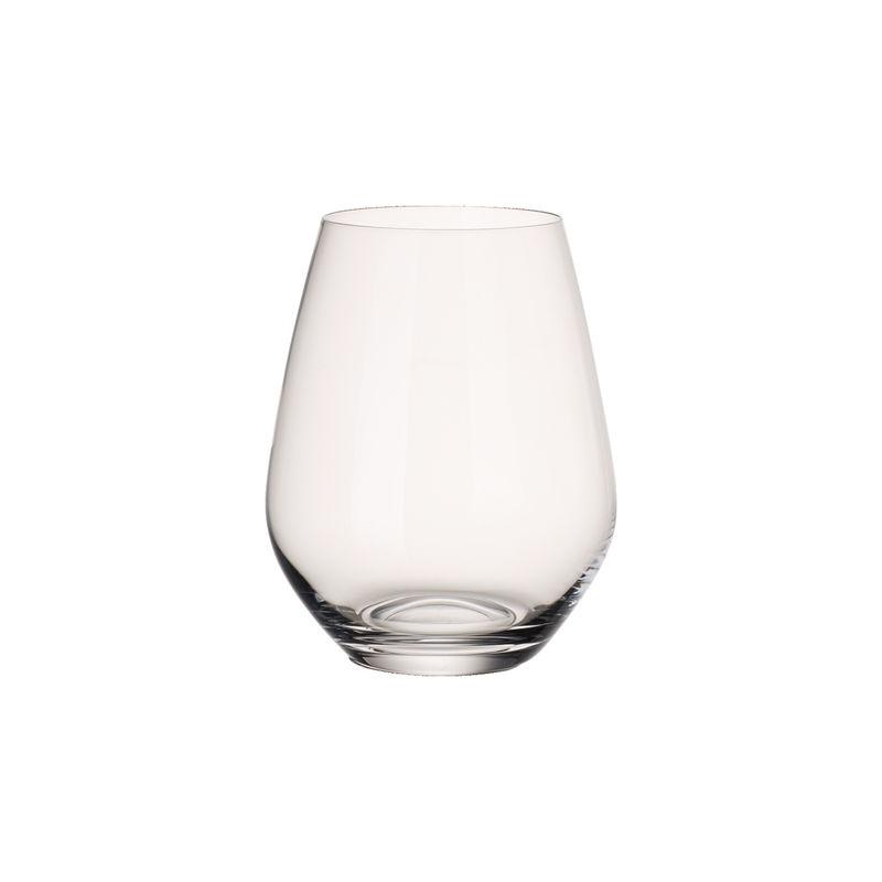 Villeroy & Boch - Ovid - 4 szklanki - pojemność: 0,42 l