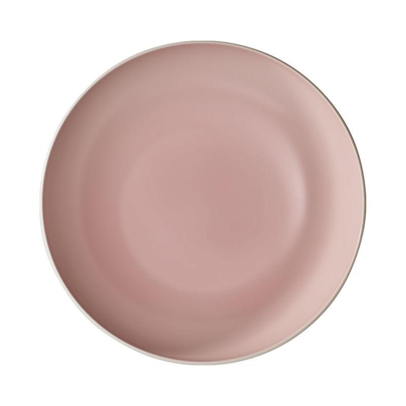 Villeroy & Boch - it's my match powder - miska do serwowania - średnica: 26 cm; wzór: jednolity