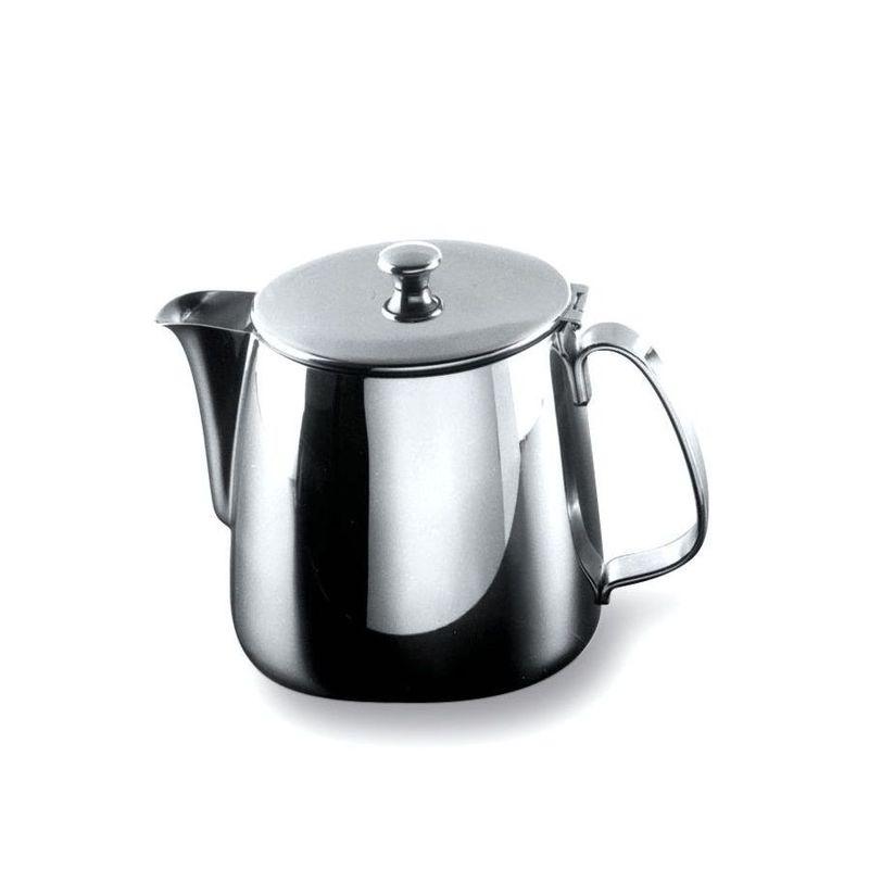 Alessi - dzbanek do herbaty - pojemność: 0,9 l