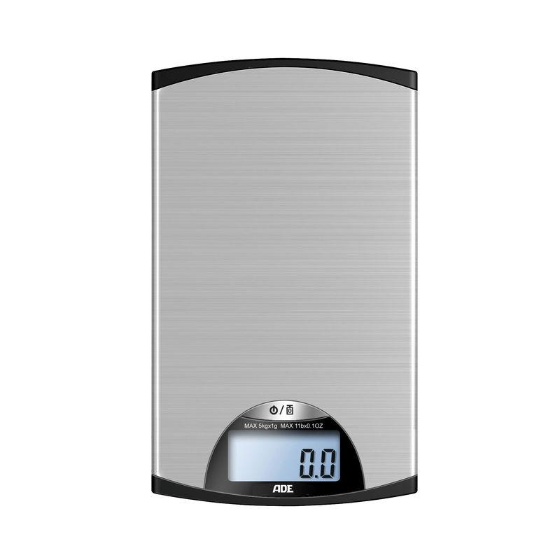 ADE - Kylie - elektroniczna waga kuchenna - nośność: do 5 kg