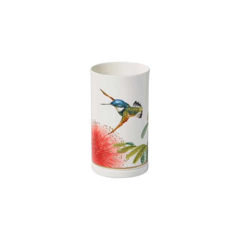 Villeroy & Boch - Amazonia Gifts - lampion na tealight - wysokość: 13 cm