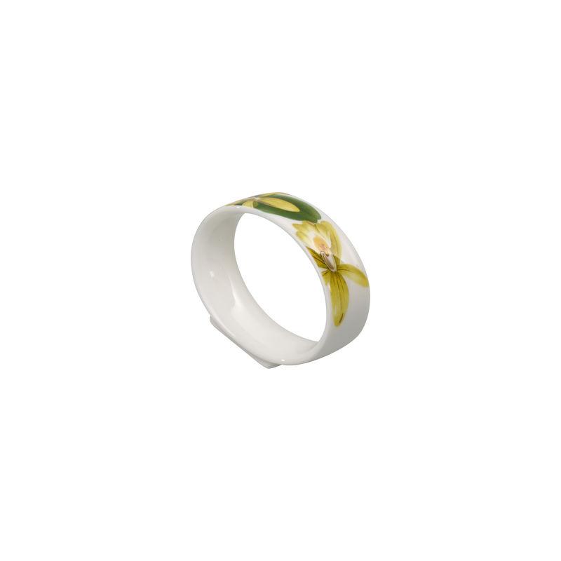 Villeroy & Boch - Amazonia Gifts - obrączka na serwetkę - długość: 6 cm