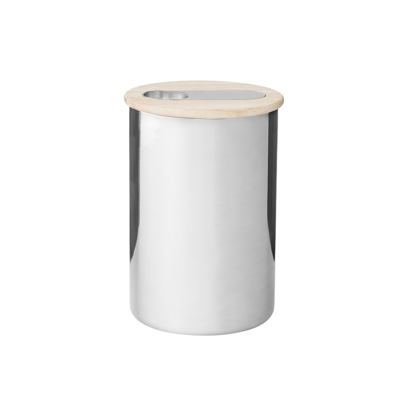 Stelton - Scoop - pojemnik na kawę - pojemność: 500 g