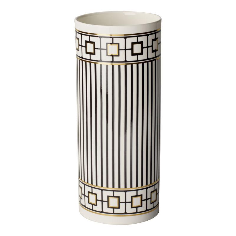 Villeroy & Boch - MetroChic Gifts - wazon - wysokość: 30 cm