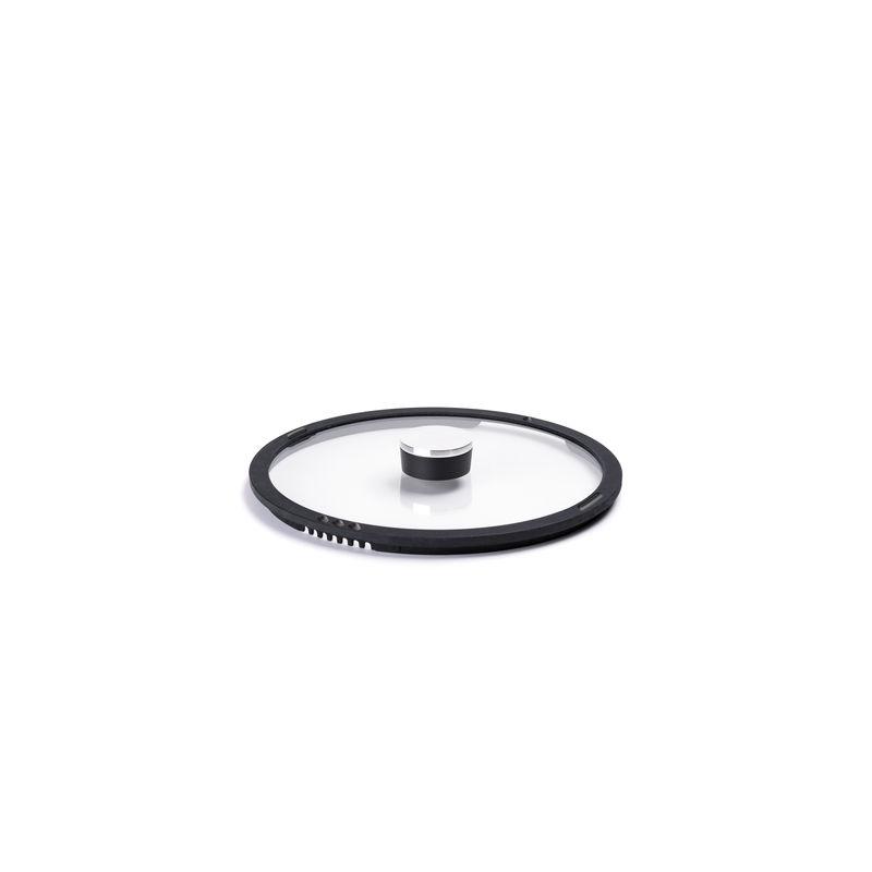 Guzzini - Cooking - pokrywka - średnica: 24 cm
