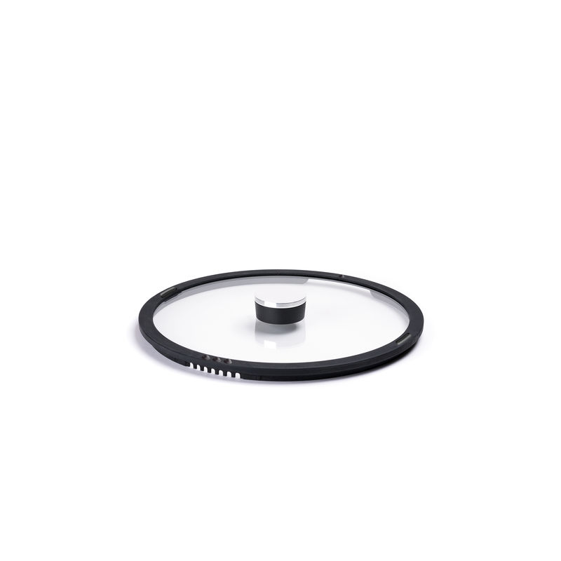Guzzini - Cooking - pokrywka - średnica: 28 cm