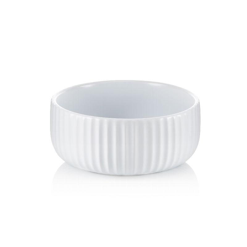 Kela - Maila - miska - średnica: 16,5 cm