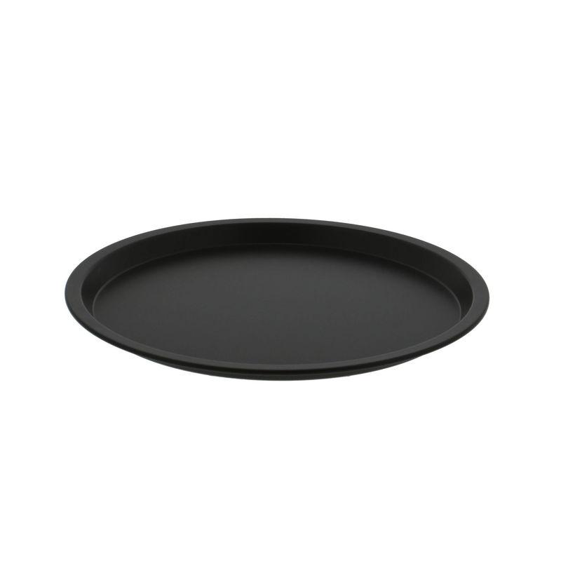 Ballarini - La Pattisserie - forma do pizzy