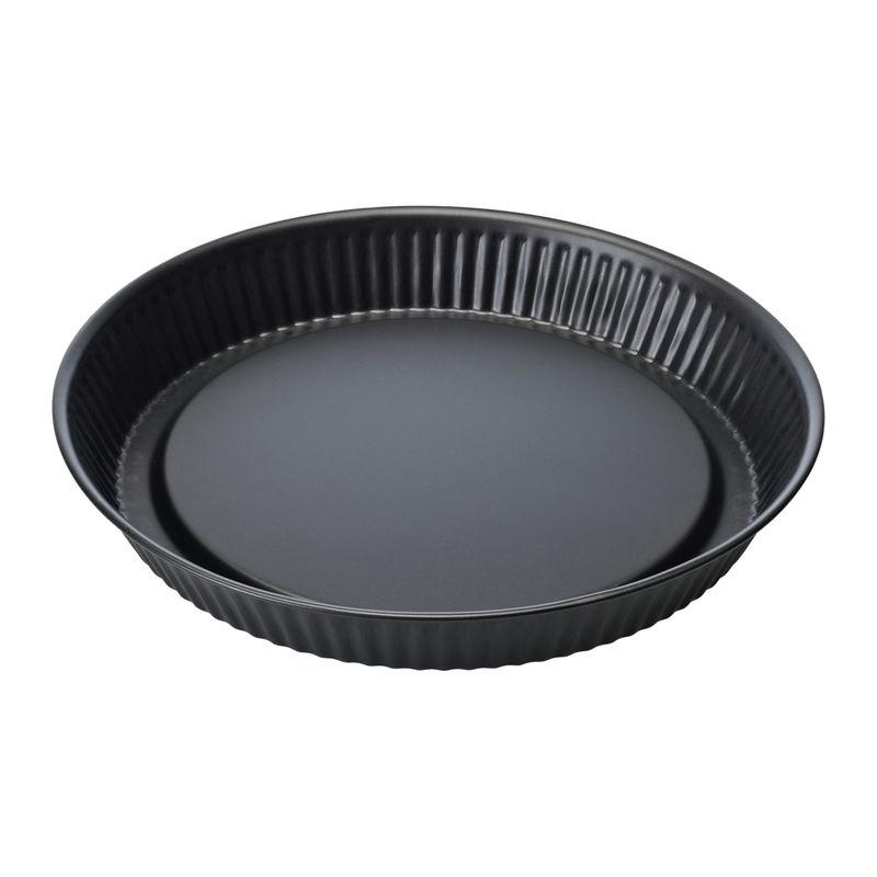 Ballarini - La Pattisserie - forma do tarty - średnica: 28 cm