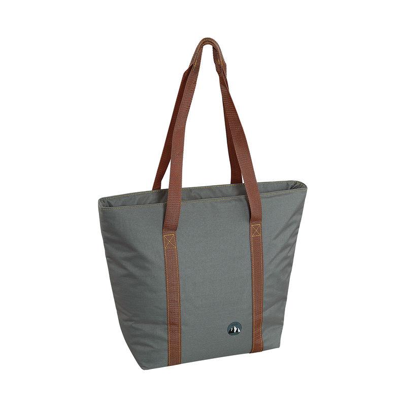 Cilio - Sole - torba termiczna - wymiary: 43 x 16 x 34,5 cm