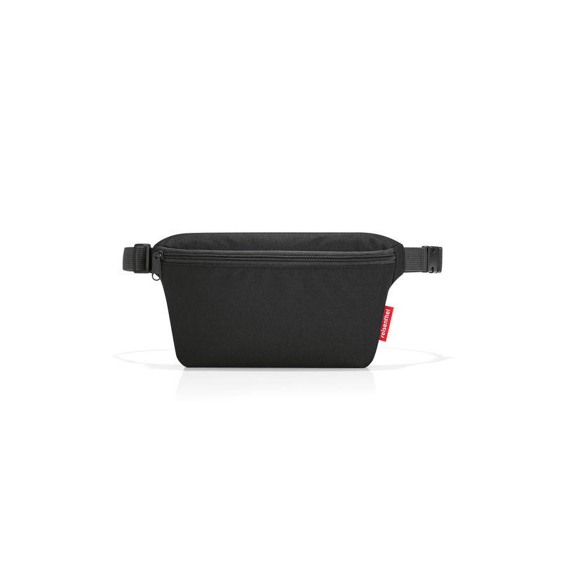 Reisenthel - beltbag s - nerka - wymiary: 28 x 13,5 x 5 cm
