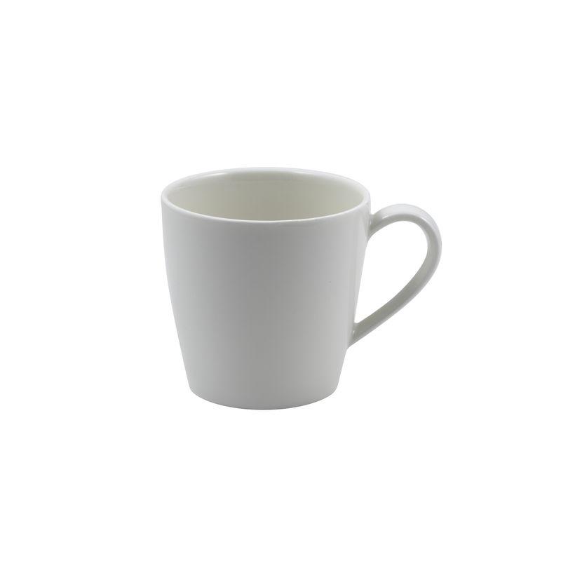 Villeroy & Boch - Marmory - filiżanka do kawy - pojemność: 0,24 l