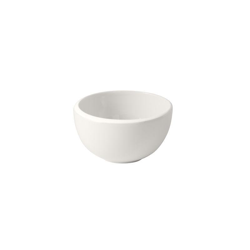 Villeroy & Boch - NewMoon - czarka do kawy - pojemność: 0,28 l