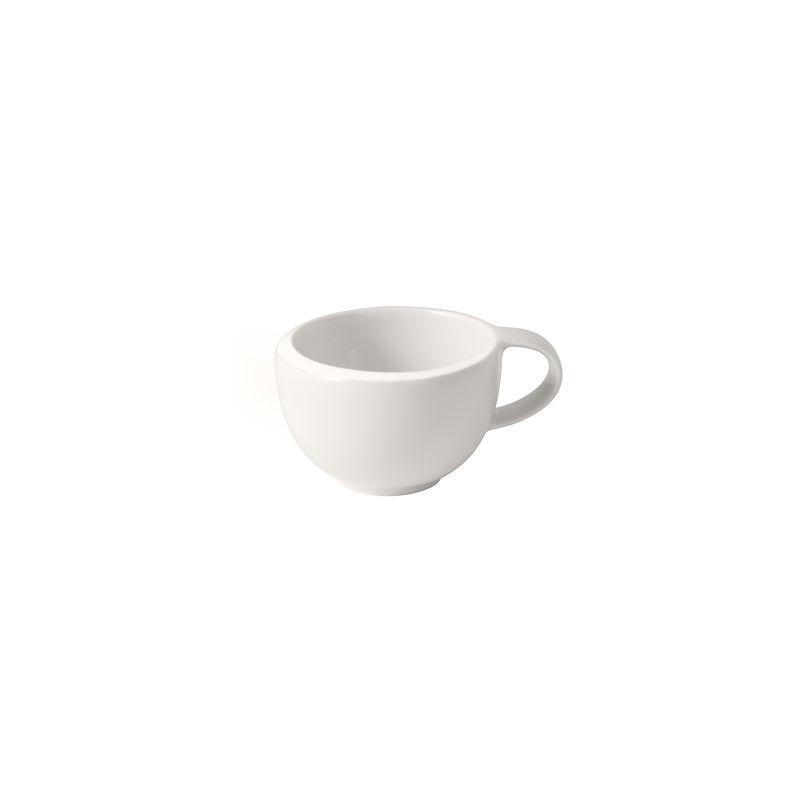 Villeroy & Boch - NewMoon - filiżanka do espresso - pojemność: 0,09 l
